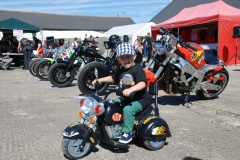 10 2012 FAMILY YARD PARTY WINNER BEST BIKE JITTER INFIDEL BUELL 1 (19)