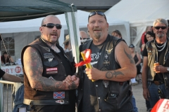 10 2012 FAMILY YARD PARTY WINNER BEST BIKE JITTER INFIDEL BUELL 1 (2)
