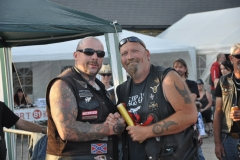 10 2012 FAMILY YARD PARTY WINNER BEST BIKE JITTER INFIDEL BUELL 1 (3)