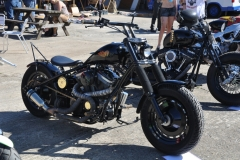 10 2012 FAMILY YARD PARTY WINNER BEST BIKE JITTER INFIDEL BUELL 1 (5)