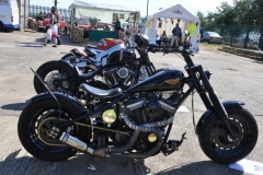 10 2012 FAMILY YARD PARTY WINNER BEST BIKE JITTER INFIDEL BUELL 1 (6)