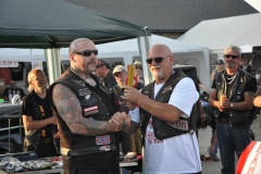 10 2012 FAMILY YARD PARTY WINNER BEST BIKE JITTER INFIDEL BUELL 1 (7)