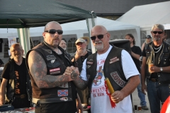 10 2012 FAMILY YARD PARTY WINNER BEST BIKE JITTER INFIDEL BUELL 1 (9)