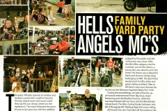 2011 FYP BSH 2011 ARTICLE