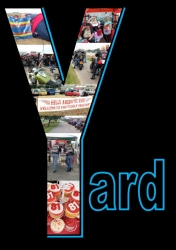 FYP YARD 2014
