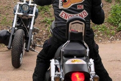 HAMC KENT FYP 2015 YARD (9)