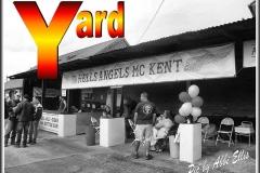 2016 yard