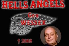Goo wessex 2008