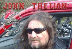 John wolvo 2015