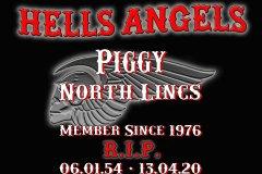 piggy-rip