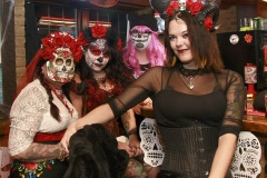 Halloween-Herman's-birthday-party-26.10.19-2