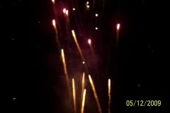 hamck 33rd anniversary 05.12 (15)