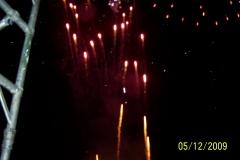 hamck 33rd anniversary 05.12 (16)