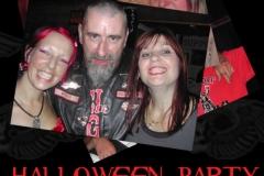 HAMCK halloween 2009 (1)