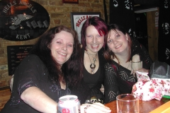 HAMCK halloween 2009 (2)