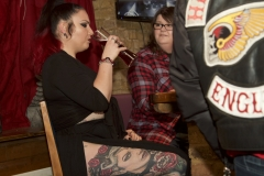 HAMCK Johnnys 2nd And Jasons 10th Anniversary Party March 2019 (8)