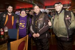 johnnys-3rd-jasons-11th-anniversary-cass-retirement-party-07.-03.20-7