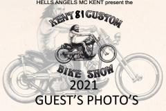 KCBS 2021 GUESTS PHOTOS