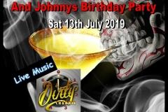 Mat-and-Daves-anniversaries-and-Johnnys-birthday-13.07.19-1