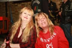 Mat-and-Daves-anniversaries-and-Johnnys-birthday-13.07.19-12