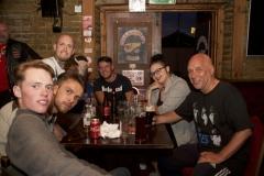 Mat-and-Daves-anniversaries-and-Johnnys-birthday-13.07.19-20