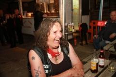 Mat-and-Daves-anniversaries-and-Johnnys-birthday-13.07.19-7