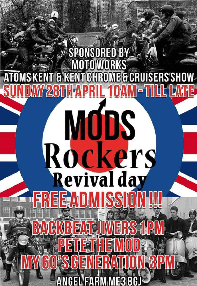 Mods-and-Rockers-28.04-1