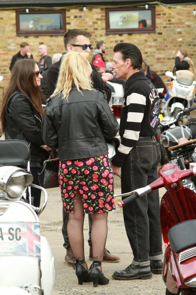 Mods-and-Rockers-28.04-105