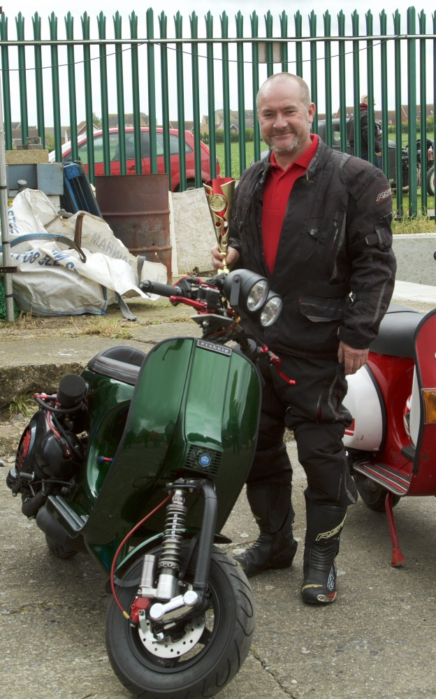 Mods-and-Rockers-28.04-108