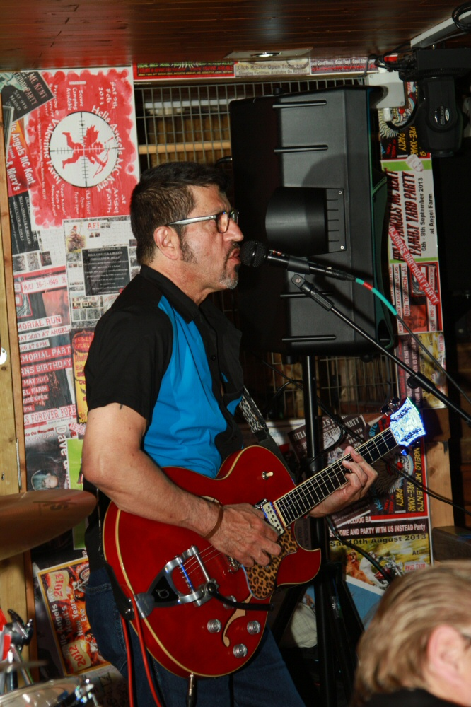 Mods-and-Rockers-28.04-111
