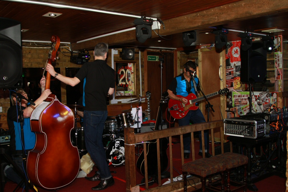 Mods-and-Rockers-28.04-114
