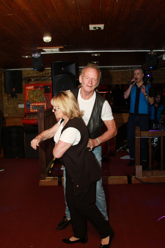 Mods-and-Rockers-28.04-115