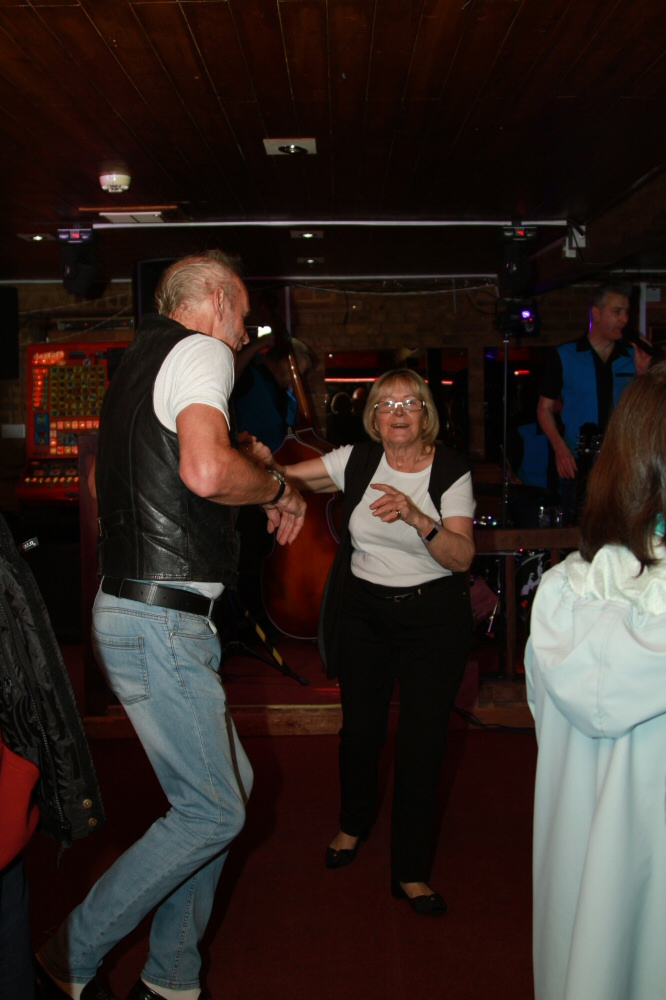 Mods-and-Rockers-28.04-116