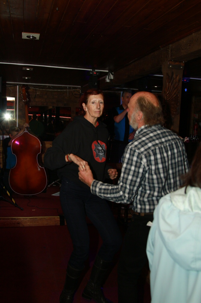 Mods-and-Rockers-28.04-118