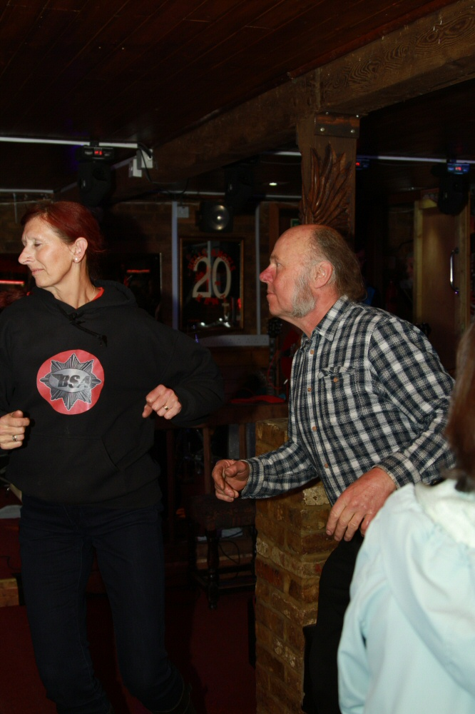 Mods-and-Rockers-28.04-119