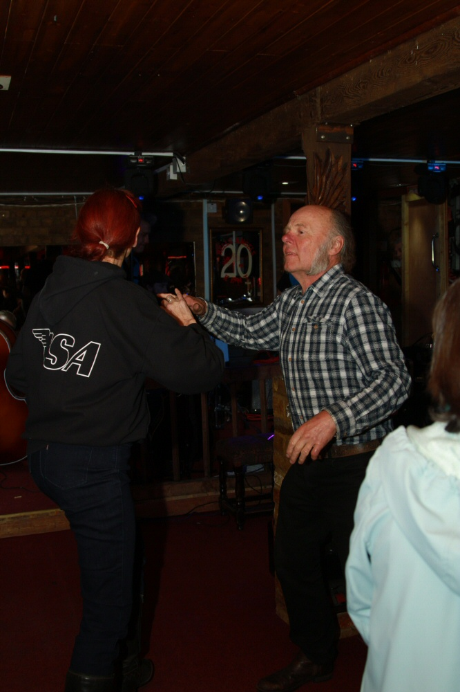 Mods-and-Rockers-28.04-120