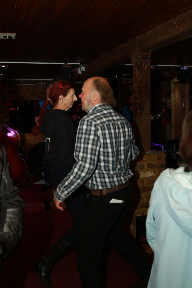 Mods-and-Rockers-28.04-121