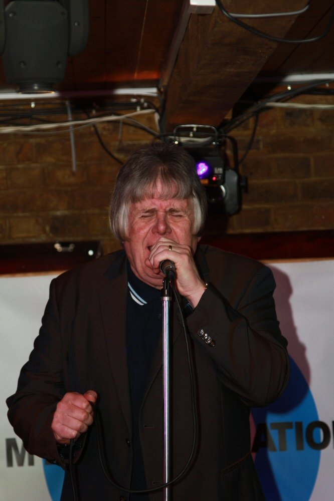 Mods-and-Rockers-28.04-131