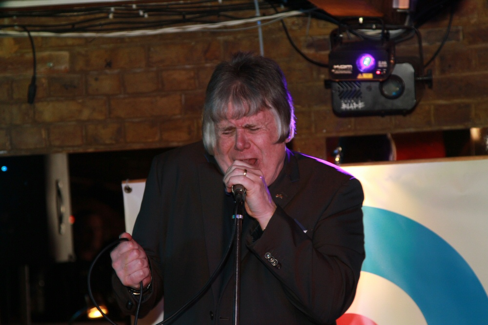 Mods-and-Rockers-28.04-132