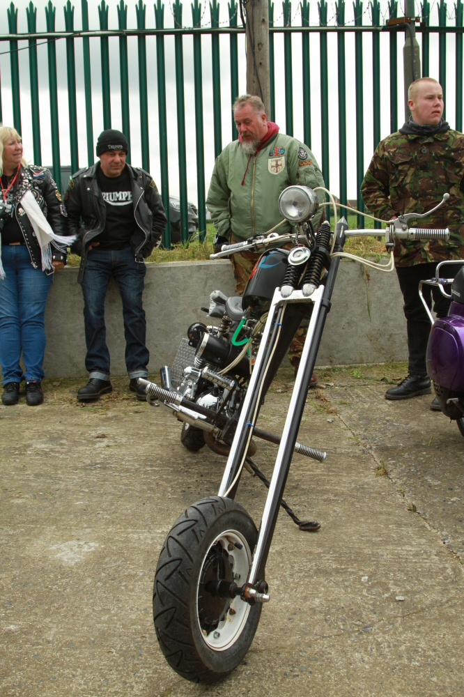 Mods-and-Rockers-28.04-15