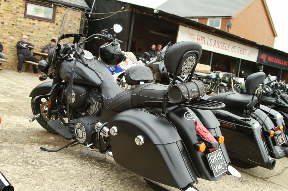 Mods-and-Rockers-28.04-21