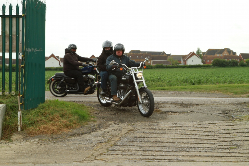 Mods-and-Rockers-28.04-24