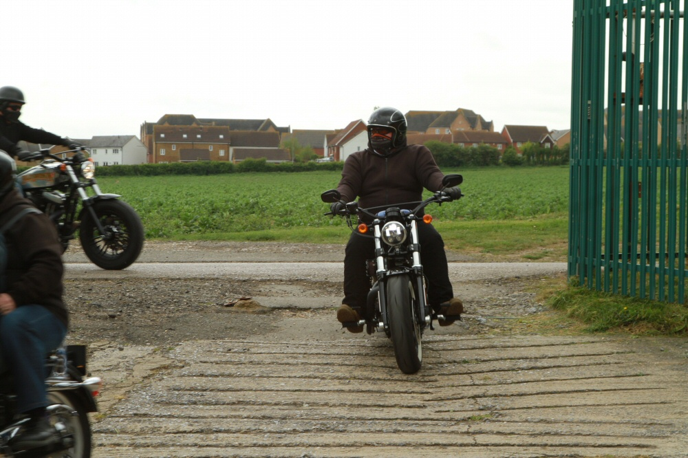 Mods-and-Rockers-28.04-25