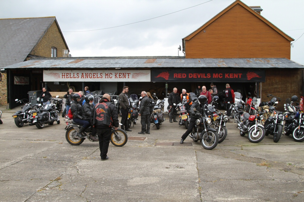 Mods-and-Rockers-28.04-28