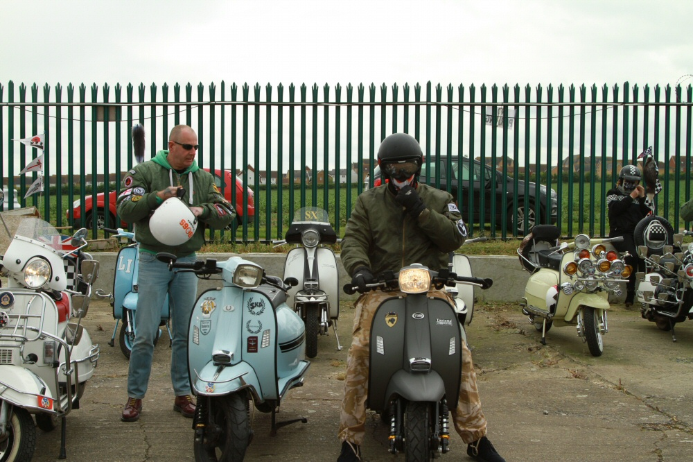 Mods-and-Rockers-28.04-40