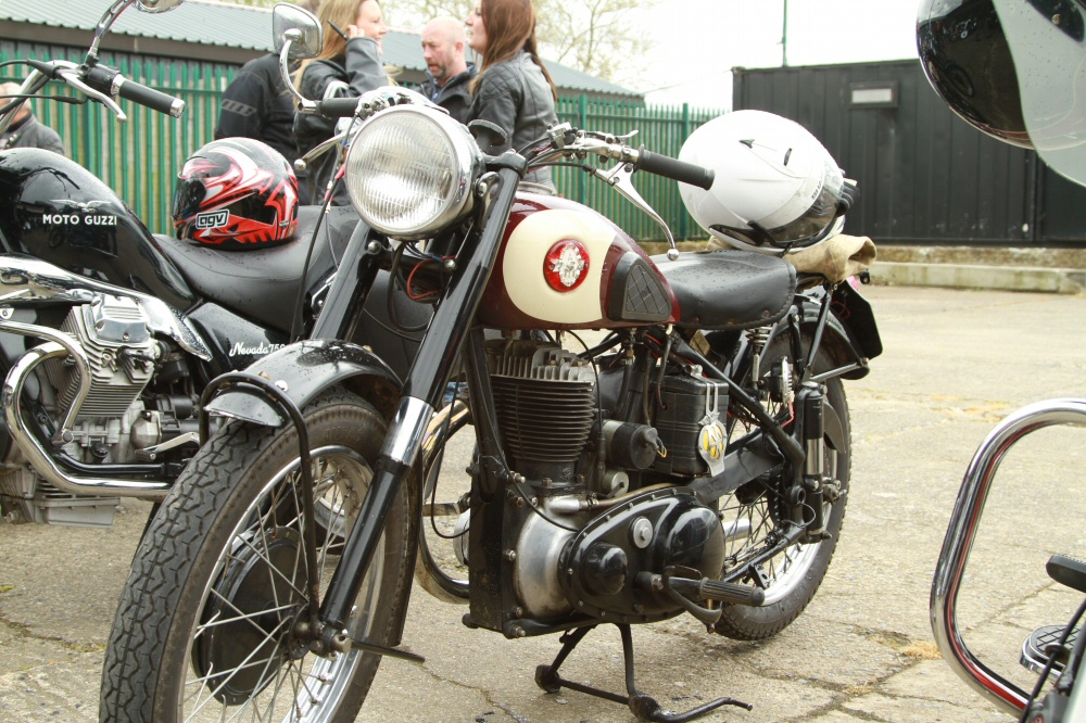 Mods-and-Rockers-28.04-6