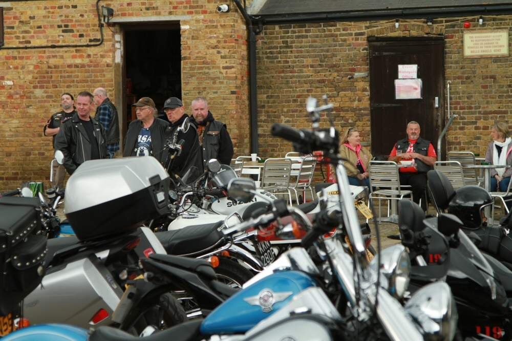Mods-and-Rockers-28.04-60