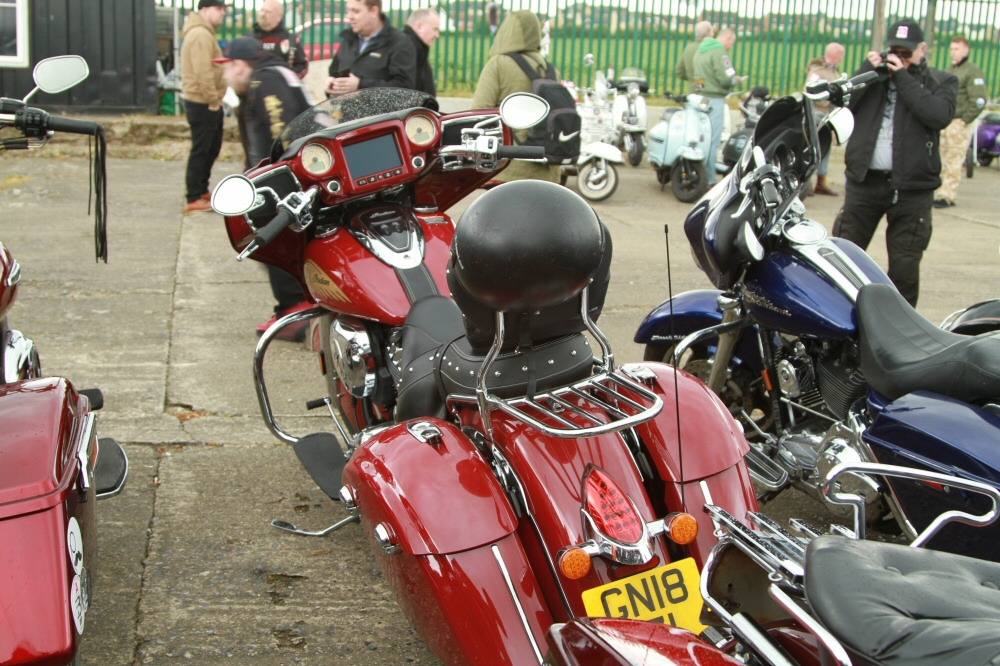Mods-and-Rockers-28.04-61