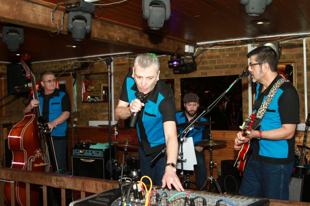 Mods-and-Rockers-28.04-68