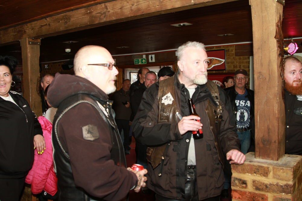 Mods-and-Rockers-28.04-70